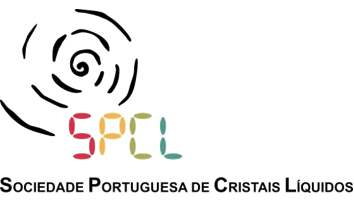 Portuguese Liquid Crystals Society