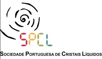 Portuguese Liquid Crystals Society